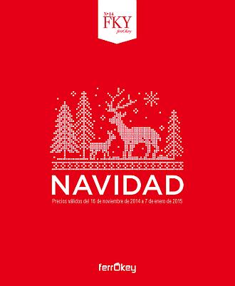 Portada Navidad 2014