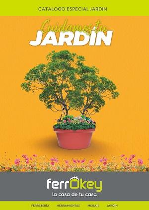 PORTADA_JARDIN 2021